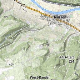 Weser Radweg Karte.Bergfex Weser Radweg 0 Fernradweg Tour Nordrhein Westfalen